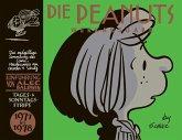 1971-1978 / Peanuts Werkausgabe Bd.14