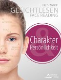 Gesichtlesen Face Reading