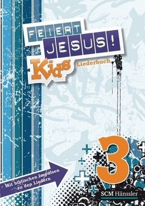 feiert jesus kids liederbuch noten portofrei bei b kaufen. Black Bedroom Furniture Sets. Home Design Ideas