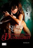 Sehnsucht der Dunkelheit / The Immortals After Dark Bd.9