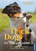 Trick Dogs 2