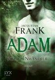 Adam / Schattenwandler Bd.6
