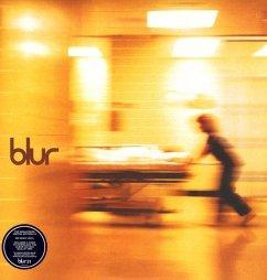 Blur (Special Edition) - Blur