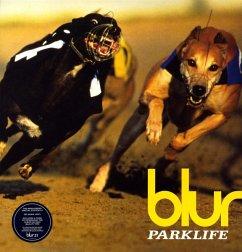 Parklife (Special Edition) - Blur