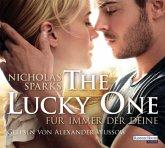 The Lucky One - Für immer der Deine (MP3-Download)