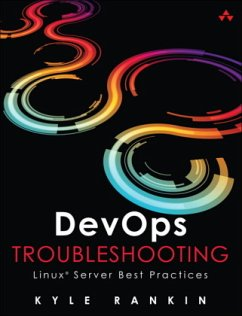 DevOps Troubleshooting: Linux Server Best Pract...