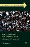 Scientific Enquiry and Natural Kinds