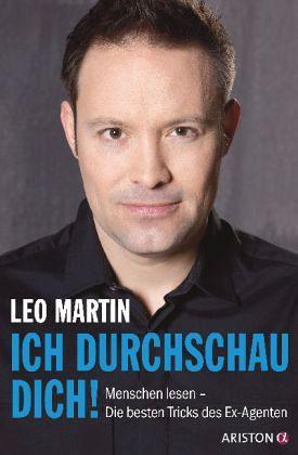 Leo Dich