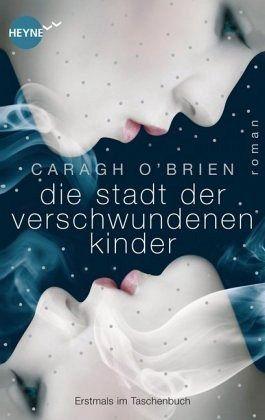 Buch-Reihe Gaia Stone Trilogie von Caragh M. O'Brien
