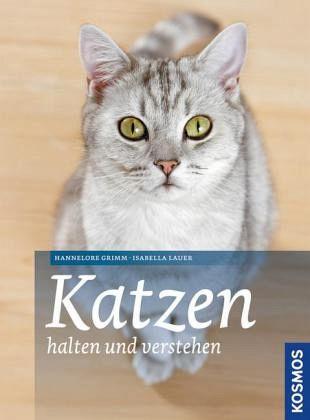 download Strategische Personalentwicklung: Ein Programm