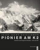 Pionier am K2 - Jules Jacot-Guillarmod