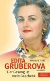 Edita Gruberova -