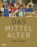 Das Mittelalter (Restexemplar)