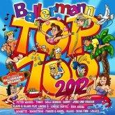 Ballermann Top 100 2012