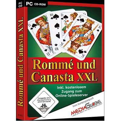 romme spiel download