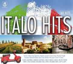 Italo Hits-60 Hits