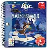 Magischer Wald (Spiel)