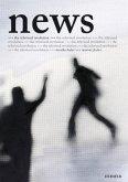 News. The Televised Revolution