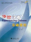 Experiencing Chinese 2 - Elementary Course II