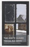 White Guard. Mikhail Bulgakov