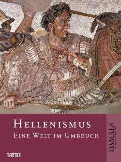 Hellenismus