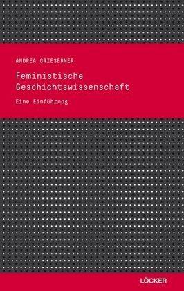 book Einfluß der Hinterschiffsform auf das Manövrieren von Schiffen auf flachem Wasser 1958