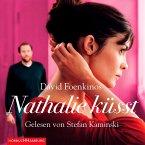 Nathalie küsst (MP3-Download)