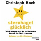 Sternhagelglücklich (MP3-Download)