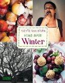 Home Made - Winter