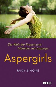 Aspergirls - Simone, Rudy