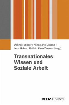 Transnationales Wissen und Soziale Arbeit