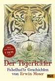 Der Tigerkäfer