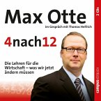4 nach 12 (MP3-Download)