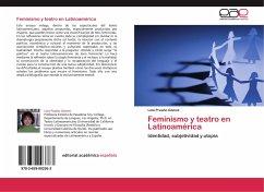 Feminismo y teatro en Latinoamérica
