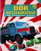 DDR Nutzfahrzeuge