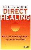Direct Healing