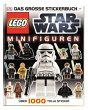 LEGO Star Wars Minifiguren - D …