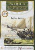Duell vor Sumatra / Jack Aubrey Bd.3 (2 MP3-CDs)