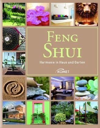 Feng shui aufräumen buch