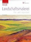 Landschaftsmalerei