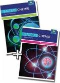 Salters Chemie. Schülerband