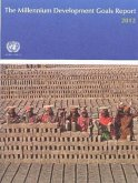 The Millennium Development Goals Report 2012