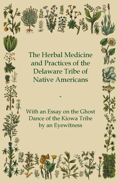 "herbal medicine essay Free essay: it is designed to treat the person, not just the disease alternative medicine emphasizes the individual person ""because of it holistic view of."