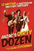 Anzac's Dirty Dozen