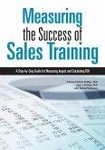 Basic Statistics for Trainers: Measurement & Evaluation