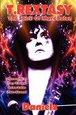 T.Rextasy - The Spirit of Marc Bolan