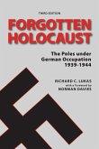 Forgotten Holocaust, Third Edition