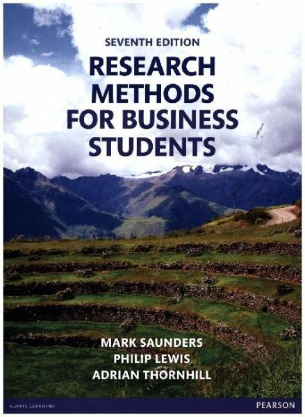 saunders lewis amd thornhill research methods Saunders, lewis amd thornhill: research methods for business july 17, 2017 essaypro465 comments off on saunders, lewis amd thornhill: research methods for business.