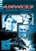 Airwolf - Season 2.1 DVD-Box