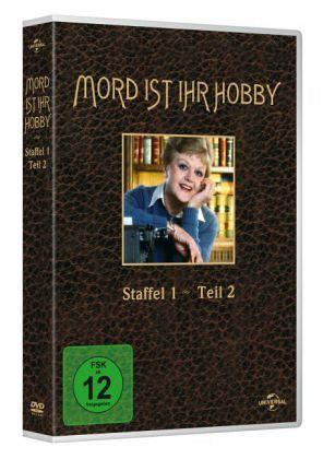 Mord Ist Ihr Hobby Imdb